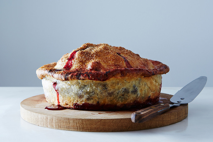 9 must-bake summer fruit pie recipes to enjoy before the season ends.