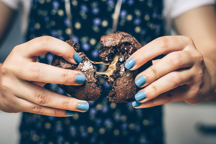 9 awesome bake sale recipes, so you can win parent of the year (even if you leave baking to the night before).