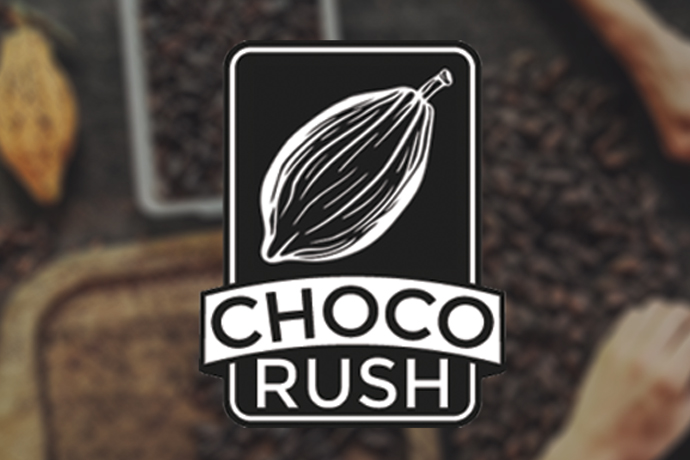 The Choco Rush craft chocolate bar subscription service makes it grown-up Halloween every month.