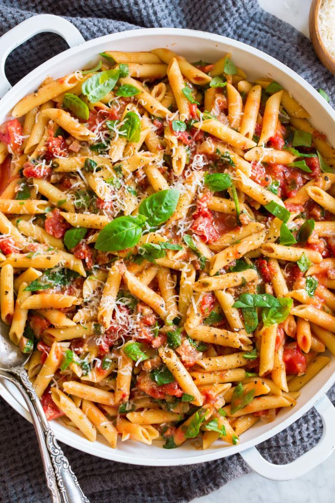 One-Pot-Pasta-from-Cooking-Classy