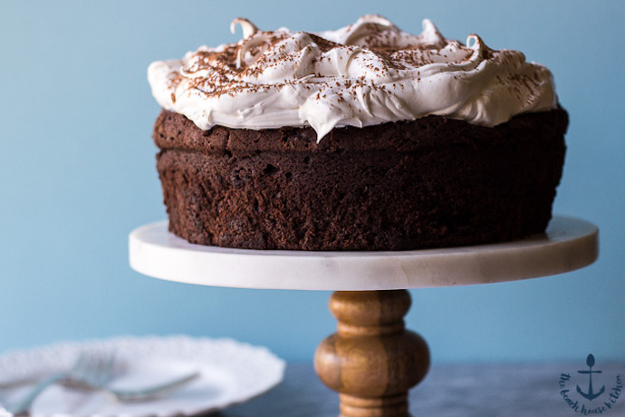 A Complete Guide To Frosting The Best Recipes Of Each Kind