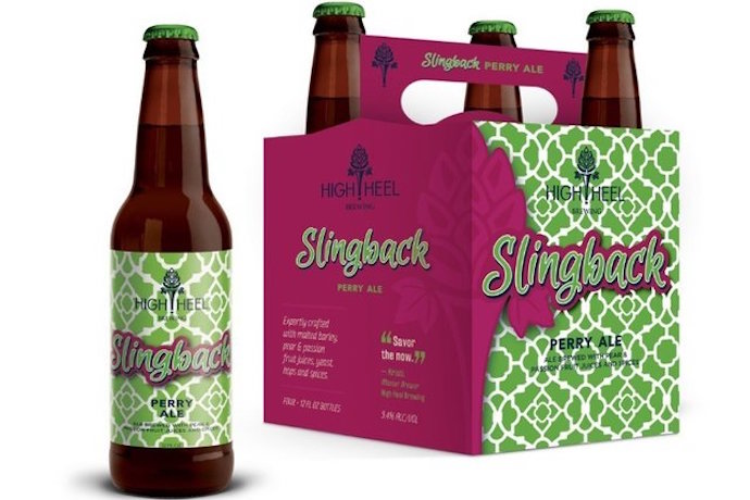 """Web Coolness: Beer for women (just, why?), sneaky words that really mean """"added sugar,"""" and more."""