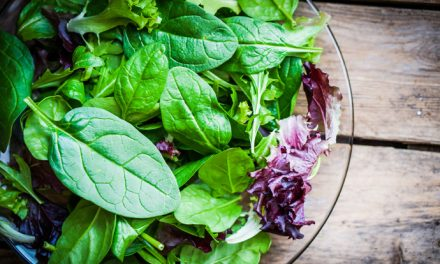 Is your lettuce as clean as you think? The best way to wash your greens to keep them delicious, safe, and fresh.