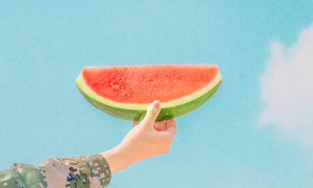 13 watermelon hacks and serving ideas you must try this summer.
