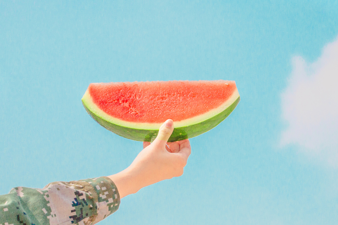 Awesome watermelon hacks and clever serving ideas you have to try this summer | Cool Mom Eats