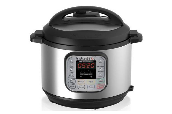 What is an Instant Pot and do you need one? (We think, yes.)