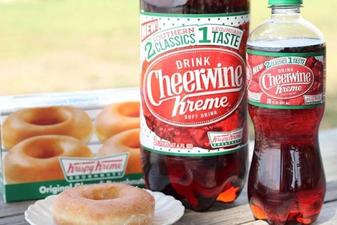 Web Coolness: Dinner strategies for busy parents, Pokemon Go snack ideas, and donut-flavored soda (eww).