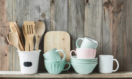 How to stock a vacation rental kitchen: 8 smart tips to stay on budget.