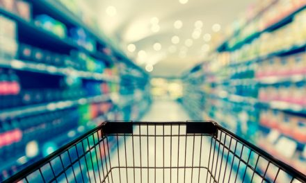 A quick guide to food safety labels that you can actually trust at your supermarket.