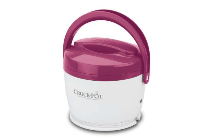 These mini crock-pots are everything