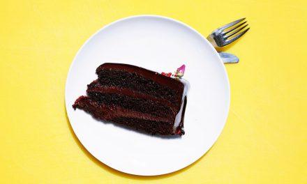 Kitchen hack: 5 tricks you need to make box cake mix taste like homemade.