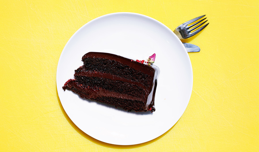 Kitchen hack: 5 tricks you need to make box cake mix taste like homemade.