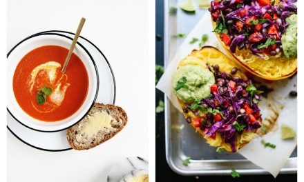 Next week's meal plan: 5 easy recipes for the week ahead, from a classic comfort meal to the easiest fish dinner we've made yet.