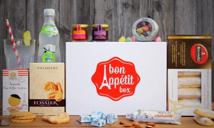 7 fantastic food subscription boxes for impressive last minute gifts.