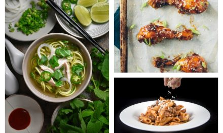 The 10 best family-friendly Instant Pot recipes we've tried so far this year.