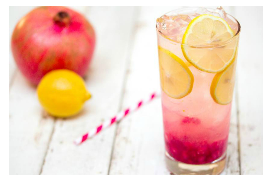 7 delicious fruit lemonade recipes totally worth the squeeze. Yay warm weather!