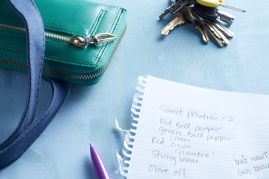 6 sanity-saving summer meal planning tips to make out-of-school life so much easier.