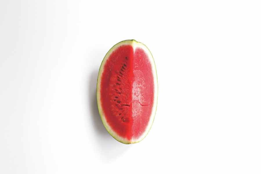 How to pick the perfect watermelon: 5 tried-and-true tips to get it right every time.