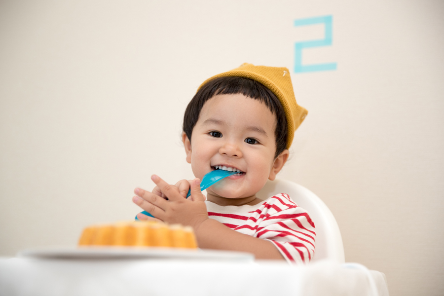 10 things (besides fighting) that you can do when your toddler won't eat dinner.