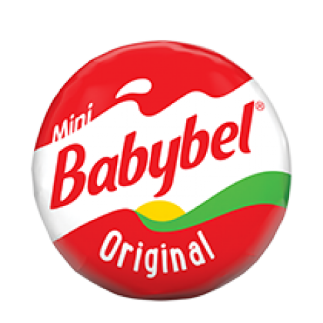 School lunch savings at Costco: Individually wrapped cheeses including Mini Babybel | Cool Mom Eats