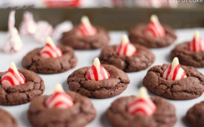 The best (and easiest!) holiday cookie recipes for people who don't love to bake.