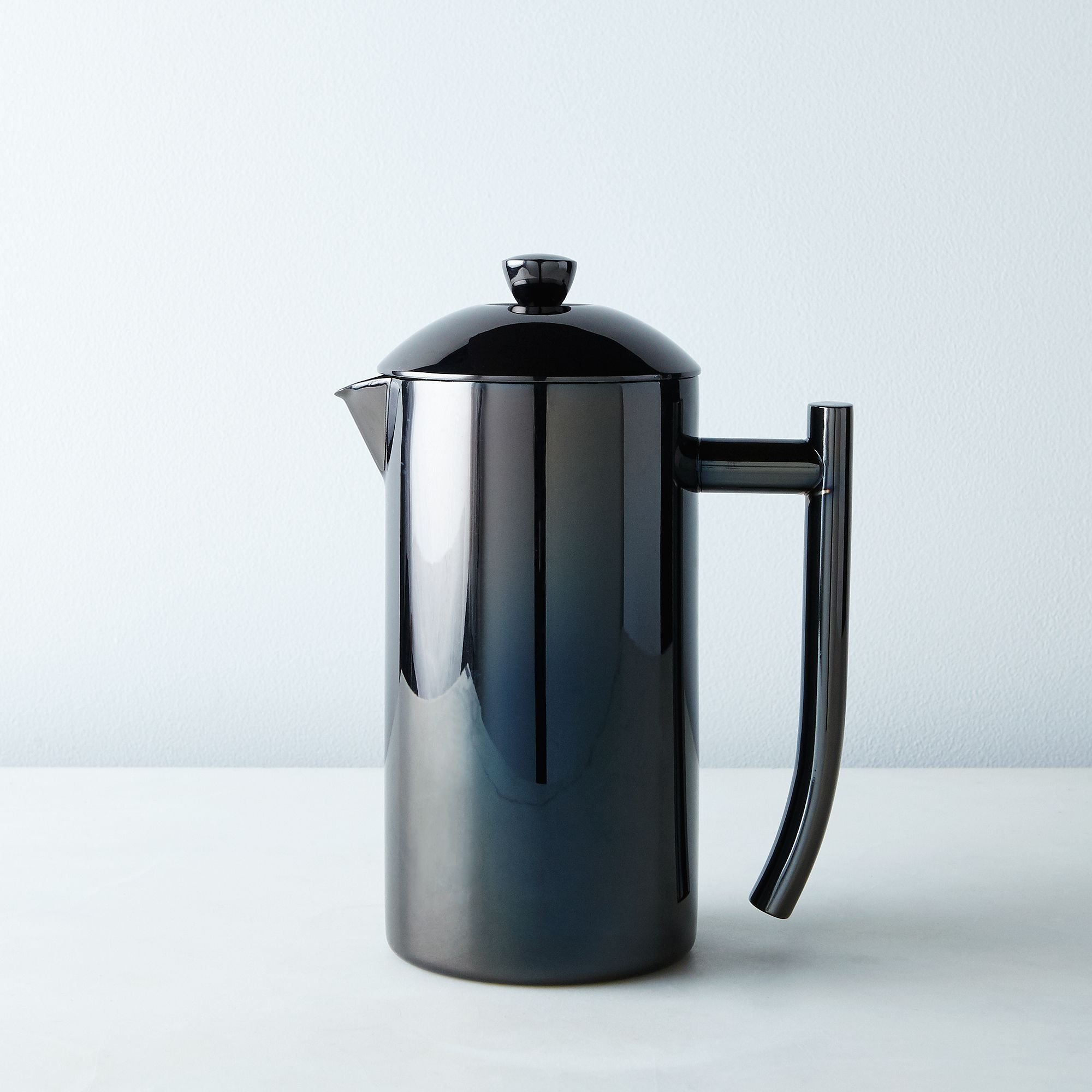 Double-Walled French Press at Food52