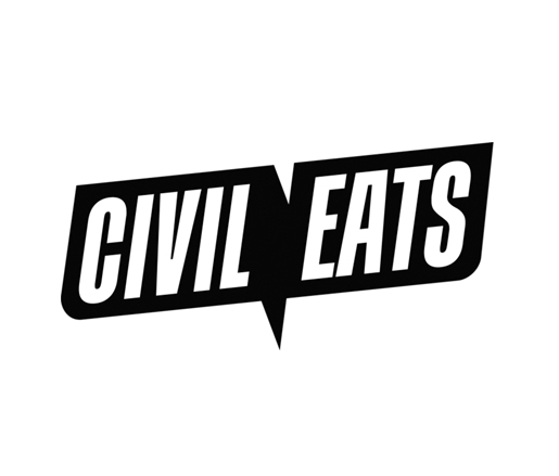 Holiday gifts for food lovers that do good in the world: A supporting donation to Civil Eats, one of the most important, advertising free publications on the American food system | Cool Mom Eats holiday gift guide 2017
