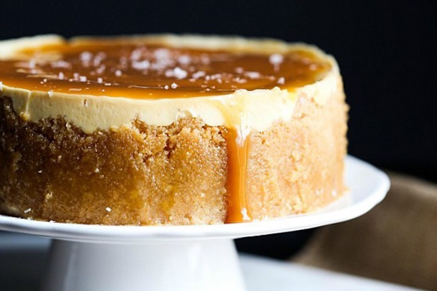 15 surprising Instant Pot recipes, from all-natural cough syrup to hand lotion to cheesecake. Whoa.