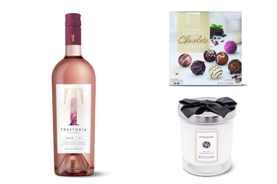 The best things you can grab at Aldi for under $10 for a fab Mother's Day