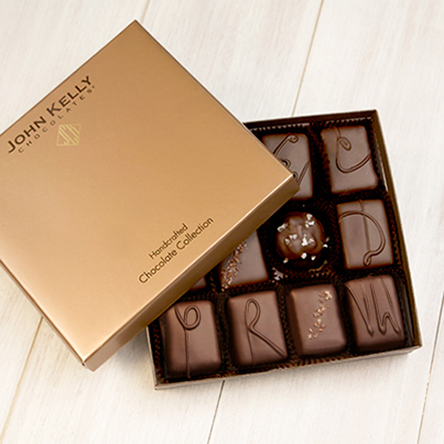 edible mothers day gifts chocolate john kelly