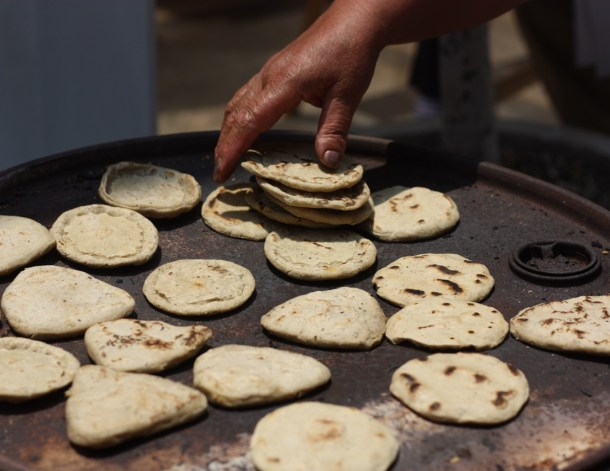 Mexican food bloggers on Cinco de Mayo: The Mija Chronicles