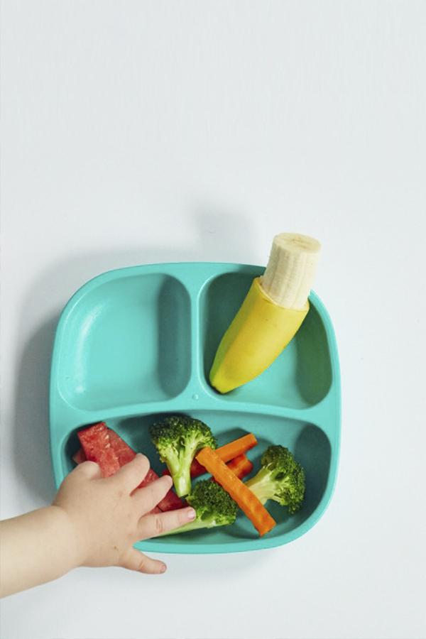 Baby-Led Feeding   Jenna Helwig