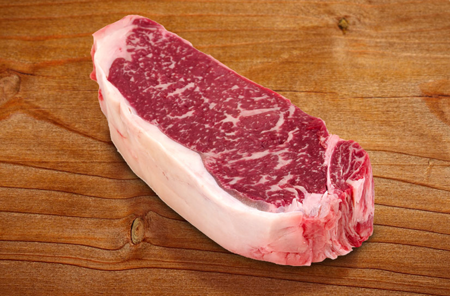 Gourmet Father's Day Gifts: 7x Beef Steaks
