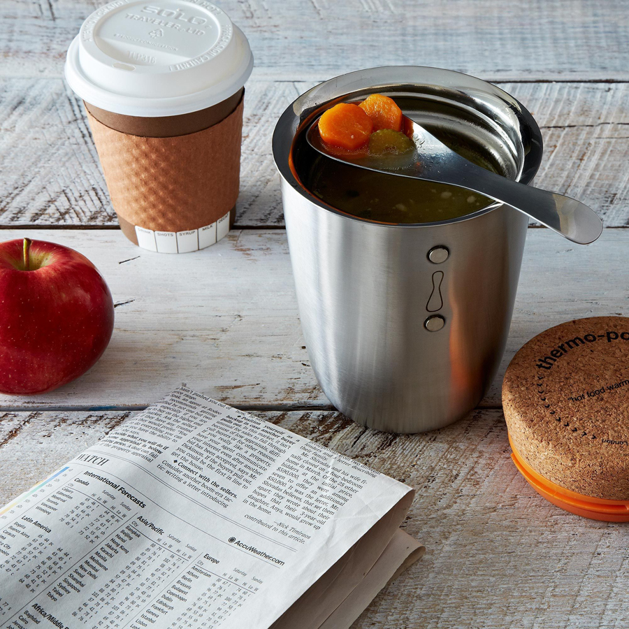 Gourmet Father's Day Gifts: Food52 Thermo Pot Thermos