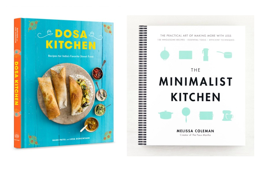 7 of the best new summer cookbooks for families