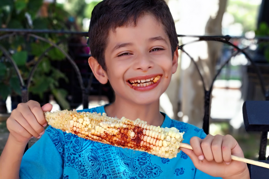 Our favorite corn on the cob hacks and serving ideas you have to try this summer.