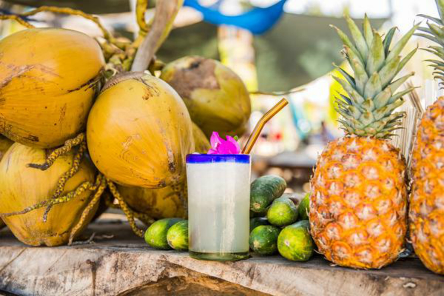 3 reusable straw alternatives to help you purge the plastics