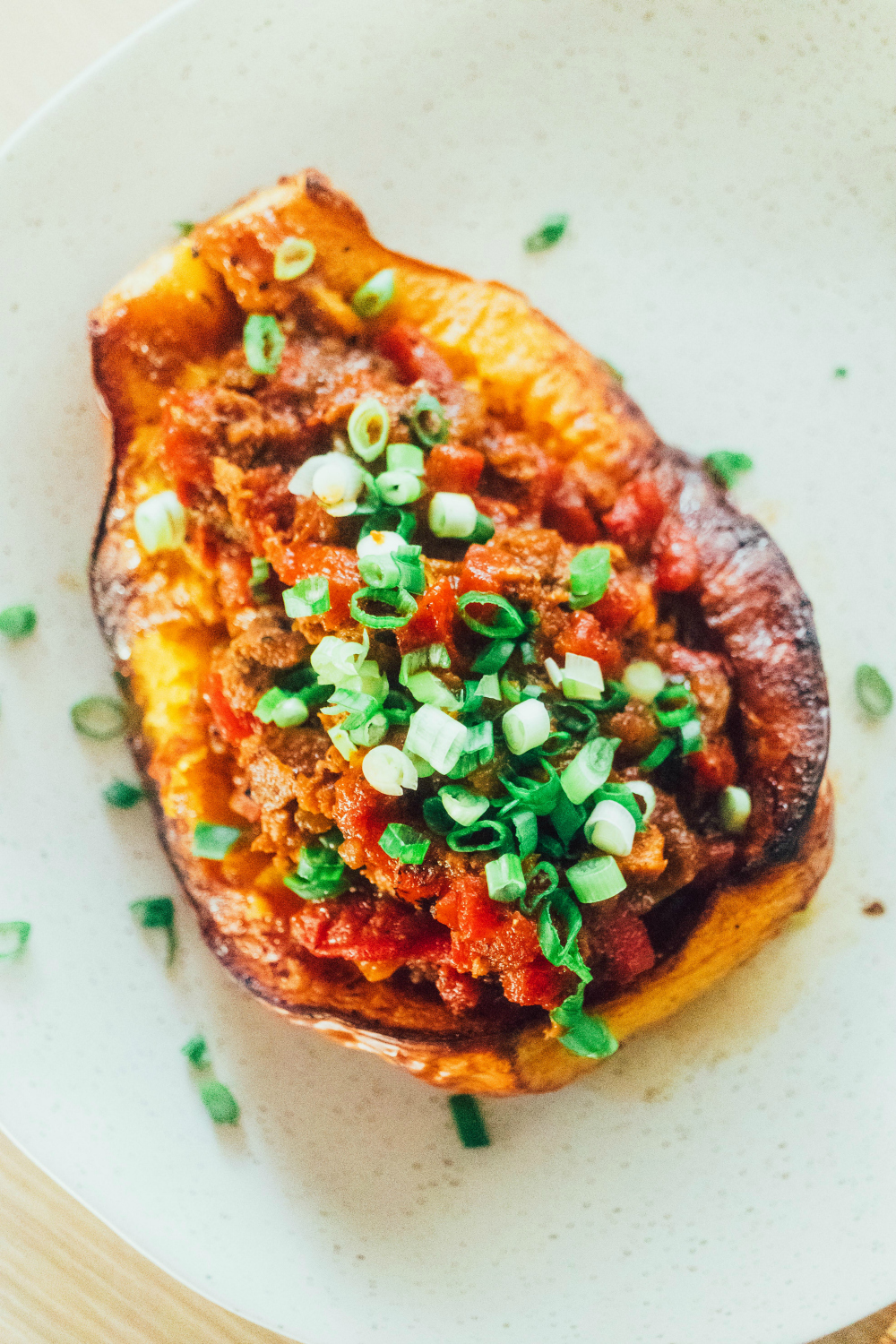 Summer Instant Pot recipes: Instant Pot sloppy joe's | Bare Root Girl