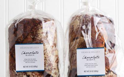 Wonderful Hanukkah hostess food gift ideas, from traditional to yowza