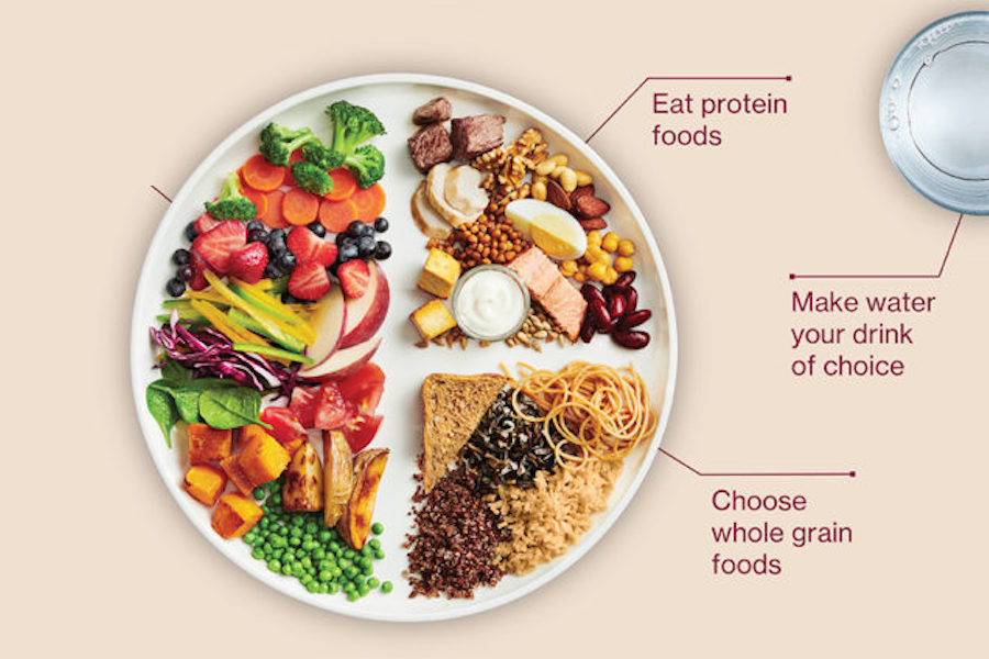 5 major takeaways for families from Canada's surprising new food guidelines