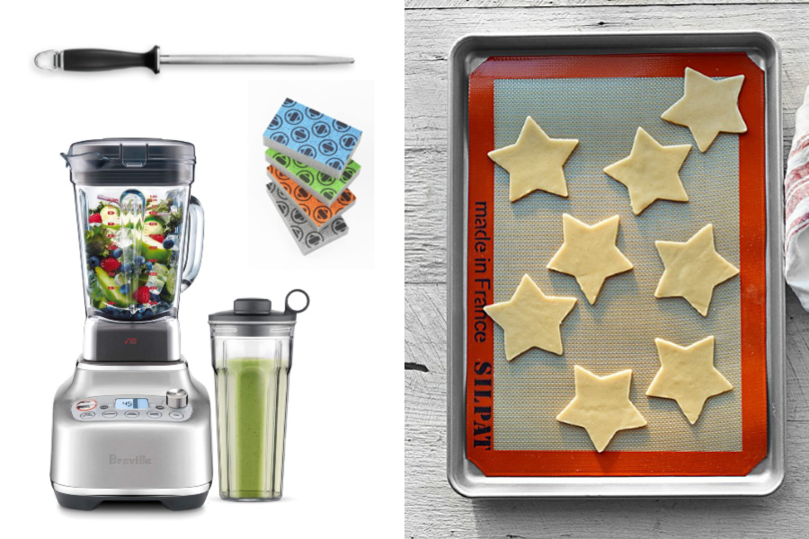 These Are The Kitchen Appliances Gadgets We Re So Happy To Have Right Now