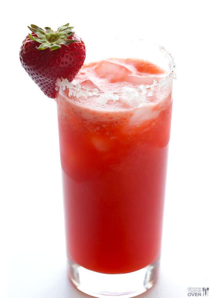 Fresh_Strawberry_Margarita_GimmeSomeOven