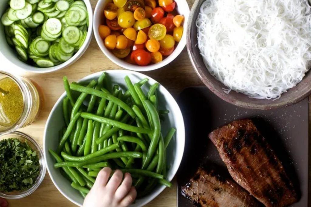 Garlic_Lime_Steak_and_Noodle_Salad_SmittenKitchen