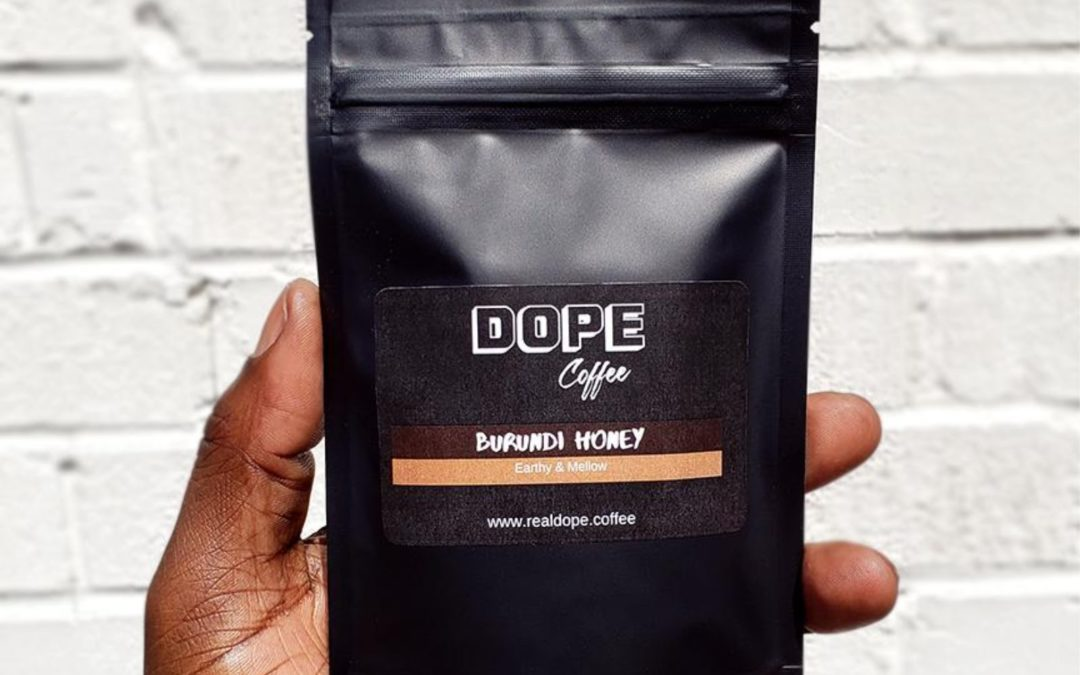 15 delicious Father's Day food gifts supporting black-owned businesses