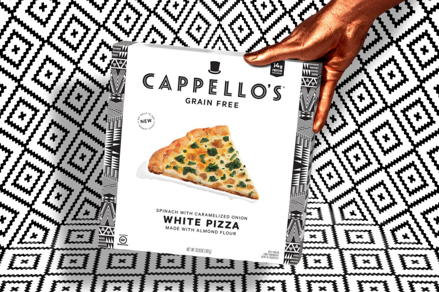 The 8 best gluten-free pizza brands that our readers swear by