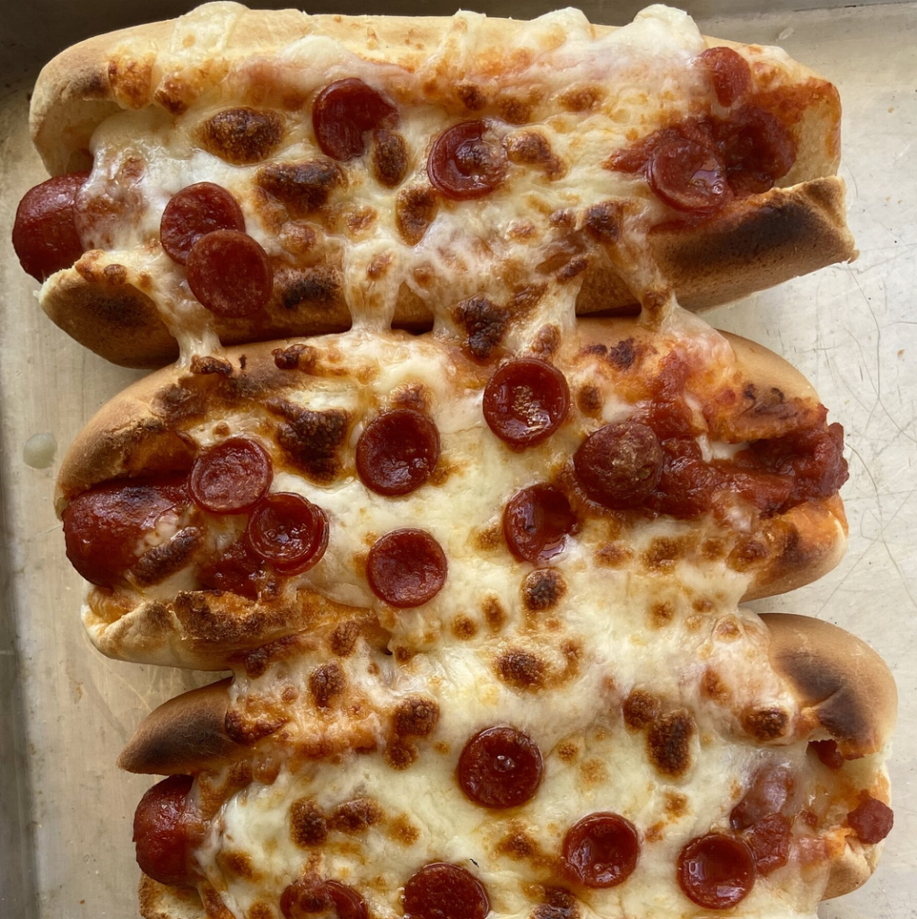 PizzaDogs_DidntIJustFeedYou