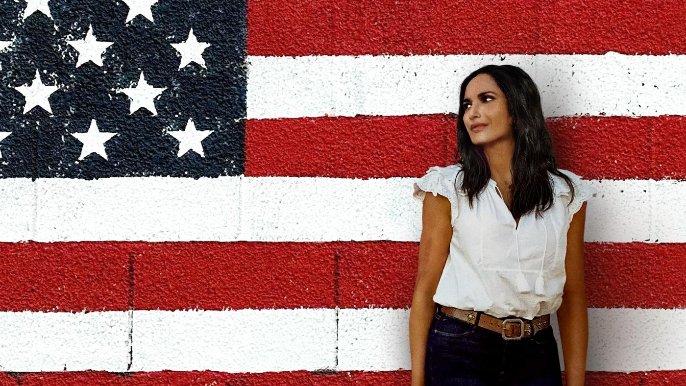 Taste the Nation with Padma Lakshmi may give you a whole new look at American cuisine