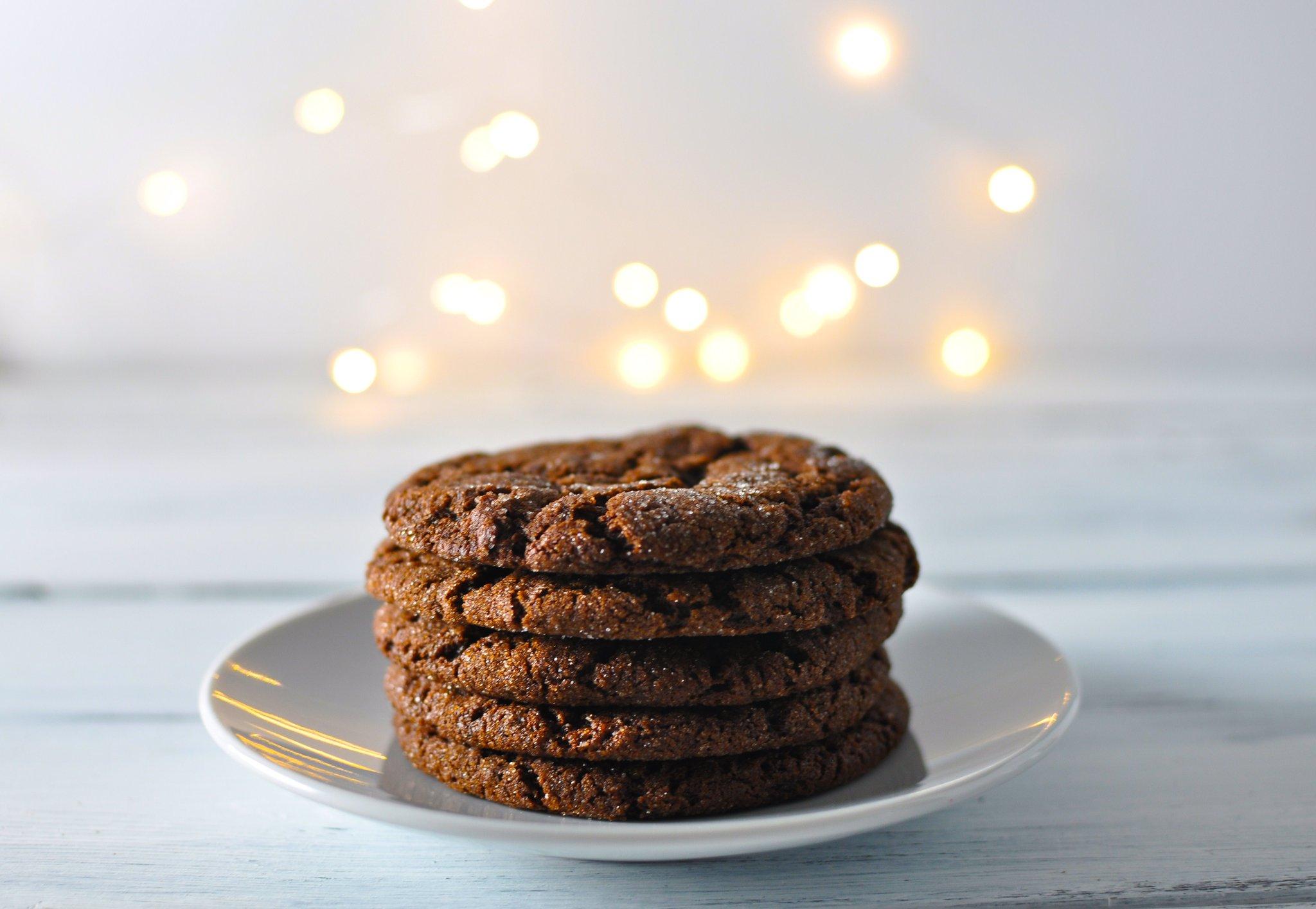 Uncle Eddie's Vegan Cookies from LA: The best mail-order cookies around the country