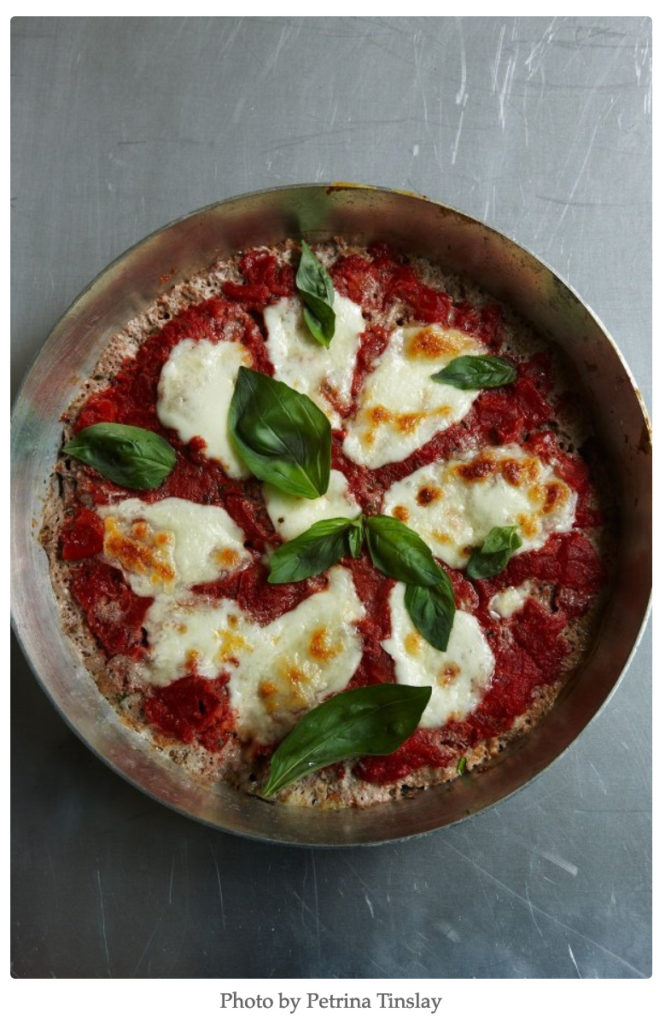 Meatzza.byNigella.FeaturedinNigellisisma.photobyPetrinaTinslay