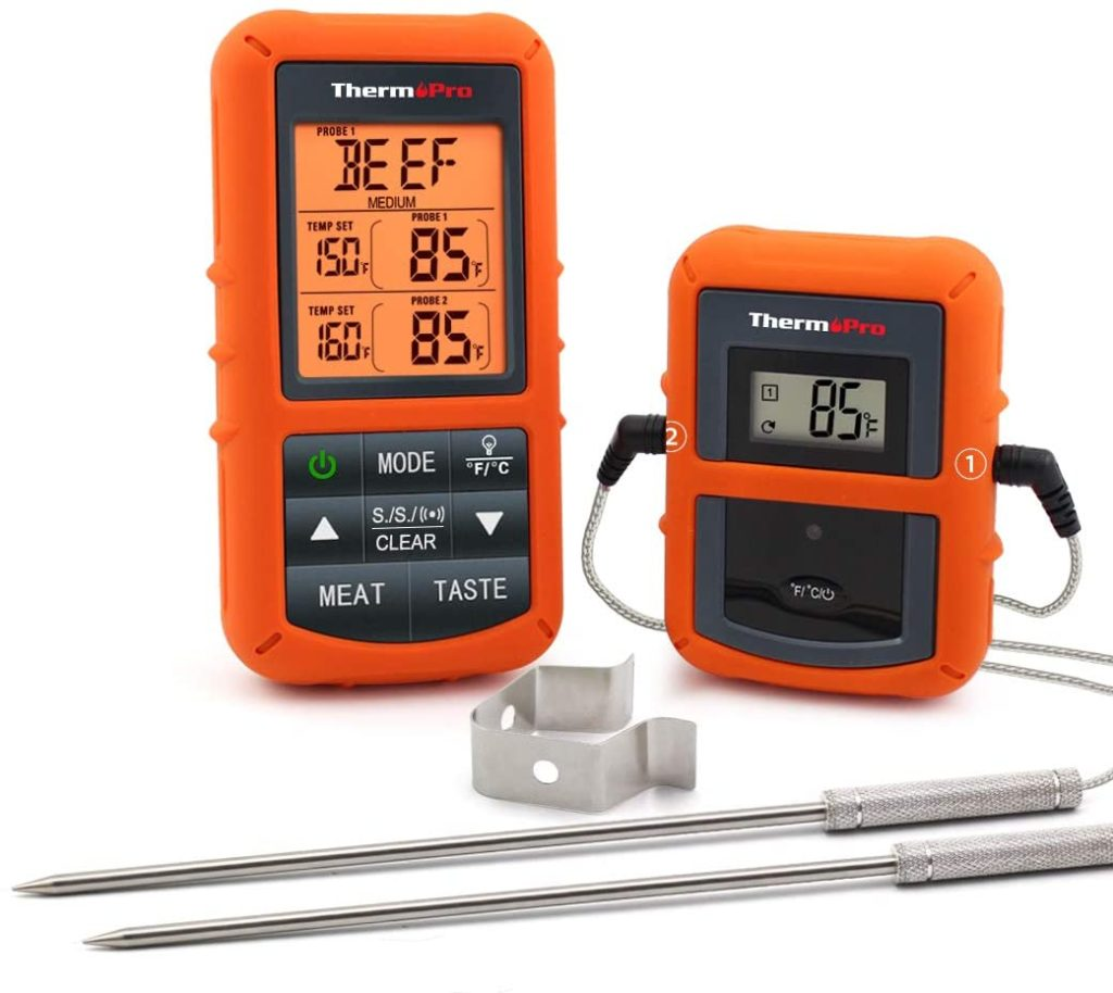 ThermoPro-Wireless-Digital-Cooking-Thermometer